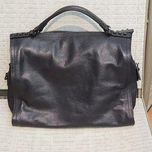 C&C California bag